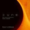 Композитор Ханс Циммер поделился двумя треками из саундтрека «Дюны» (Слушать)