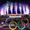Джон Ледженд и Кит Урбан спели «Imagine» на открытии Олимпиады (Видео)