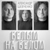 Рецензия: Александр Шевченко – «Белым на белом»