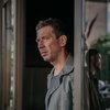 Андрей Мерзликин расследует свое убийство в «И снова здравствуйте!»