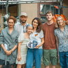 Дочь Юлии Пересильд дебютирует в «Тибре»