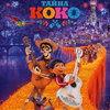 «Тайну Коко» исполнят в «Зарядье»