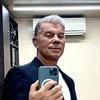 Олег Газманов отметит 70-летие творческой встречей с журналистами