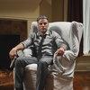 Оскар Айзек мстит давнему врагу в триллере «Холодный расчет» (Видео)