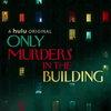 Стинг становится подозреваемым в трейлере «Убийств в одном здании» (Видео)