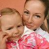Нюша даст второму ребенку экзотическое имя