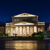 Большой театр откроет новый сезон с «Пиковой дамой»