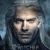Переводчик «Ведьмака» подаст в суд на Netflix