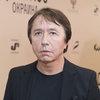 Ренат Давлетьяров: «Другого выхода, кроме как сотрудничать с Голливудом, у нас нет»