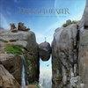 Dream Theater объявили о выпуске 15-го студийного альбома