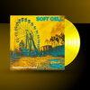 Soft Cell выпустят научно-фантастический альбом в феврале