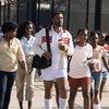 Уилл Смит вырастил звезд мирового тенниса в трейлере «Короля Ричарда» (Видео)