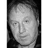 Владимира Стеклова госпитализировали из-за коронавируса