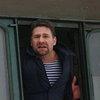 Игорь Регнер из «Штрафбата» госпитализирован с множеством переломов