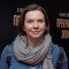 Сегодня: Ирине Рахмановой - 40