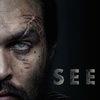 Джейсон Момоа уклоняется от мечей и ведет войска в битву в трейлере второго сезона «Видеть» (Видео)