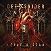 Ди Снайдер выпустил «Leave a Scar» (Слушать, Видео)