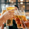Amatory выпустили именное пиво к своему юбилею