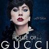 Леди Гага собирается совершить преступление в трейлере «Дома Гуччи» (Видео)