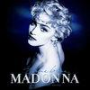 Мадонна выпустила расширенную версию альбома «True Blue» к его 35-летию (Слушать)