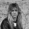 Названа причина смерти фронтмена Metal Church
