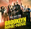Джо Ло Трульо прощается с Энди Сэмбергом в трейлере сериала «Бруклин 9-9» (Видео)