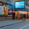 На Бродвей осенью можно будет попасть только с прививкой и маской