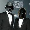 Участник Daft Punk занялся балетом
