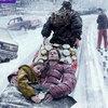 Сериал про «Выживших» в пандемию покажут в августе в Okko
