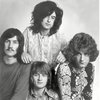 Музыканты Led Zeppelin впервые приняли участие в документальном фильме о себе