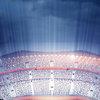 «СберЗвук» собрал плейлист из самых ярких выступлений на церемониях Летних игр