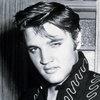 Элвиса Пресли сгубили не зависимости, а наследственность