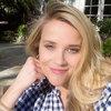 Риз Уизерспун продала Hello Sunshine почти за миллиард
