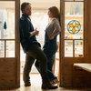 Джеймс Макэвой с женой учатся решать семейные проблемы на самоизоляции в трейлере «Вместе»