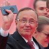 Николай Бурляев: «Культура — это главная оборона, оборона души»