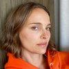 Натали Портман отказалась от роли в «Днях одиночества»