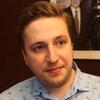 Сегодня: Степану Девонину - 35
