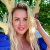 Анна Семенович восстанавливает кожу после отпуска в Греции (Видео)