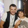 «Жара Kids Awards» наградит юные таланты в «Вегасе»