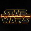 Disney выпустит «злодейский» эпизод «Звездных войн» к Хэллоуину