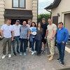 Максим Щеголев отправится в «Порт» в продюсерском дебюте Арсения Робака