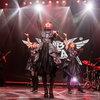 Babymetal исчезнут со сцены на неопределенное время