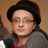 Глеб Самойлов: «Я прожил то лето исключительно благодаря фанатам и их пожертвованиям»