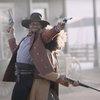 Вестерн «Тем больнее падать» откроет Лондонский кинофестиваль