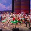 Фестиваль «Русское поле» отметит десятилетний юбилей онлайн