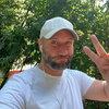 Сегодня: Юрию Быкову - 40