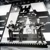 Два рукописных сет-листа Beatles выставлены на аукцион