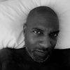 Автор хита «Get Get Down» Пол Джонсон скончался от коронавируса