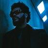 Клип Weeknd запретили к показу в кинотеатрах из-за угрозы эпилепсии