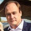 Актер Иван Рыжиков госпитализирован после избиения